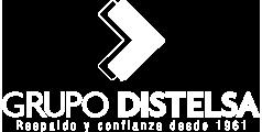 Grupo Distelsa